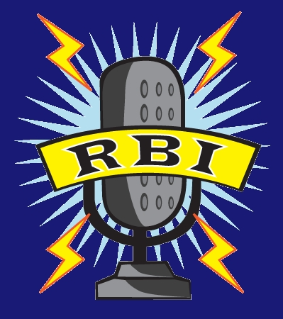 RBI Sound Home Page